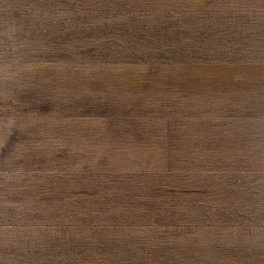 Canadian Maple Haze Wfsd Hardwood Flooring Hamilton