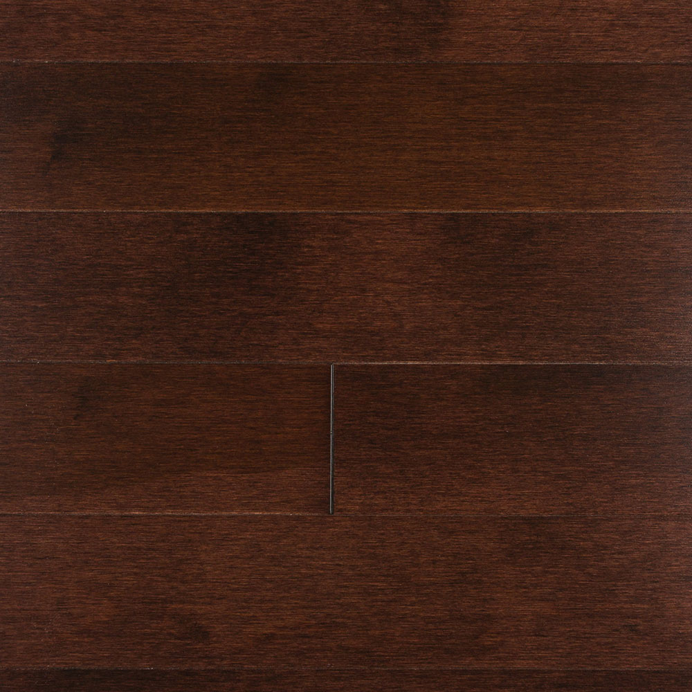 canadian maple baroque wfsd hardwood flooring hamilton  gta