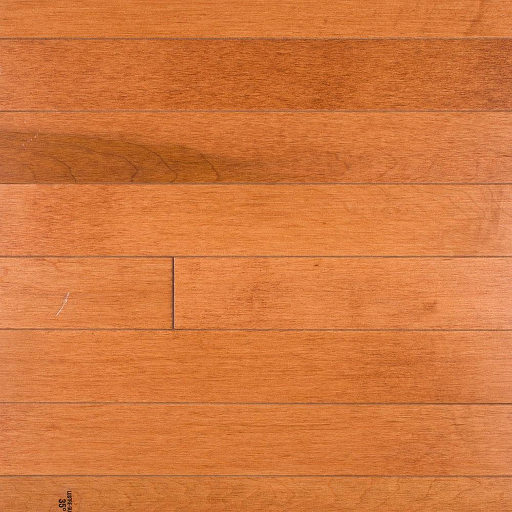 Canadian Maple Cinnamon Wfsd Hardwood