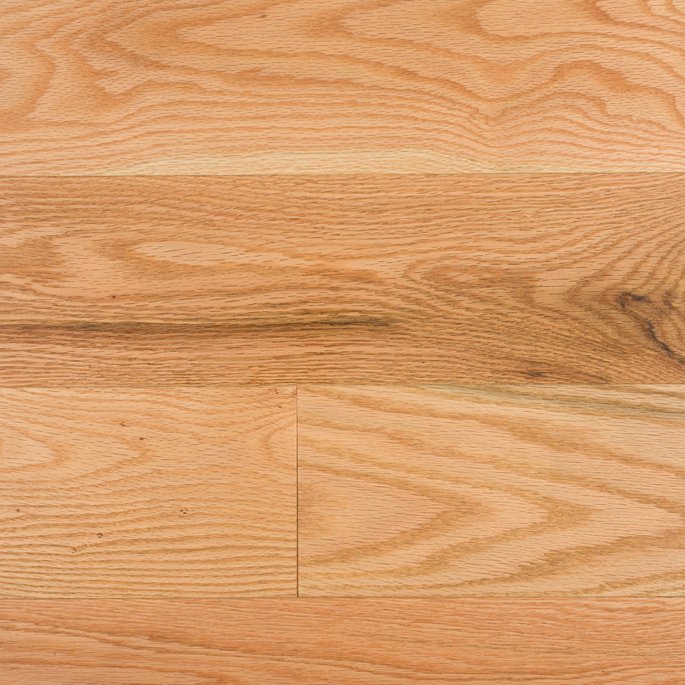northern red oak wirebrushed natural wfsd hardwood flooring hamilton  gta