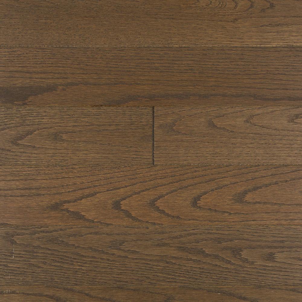 Northern Red Oak Pinot Oil Finish | WFSD Hardwood Flooring ...