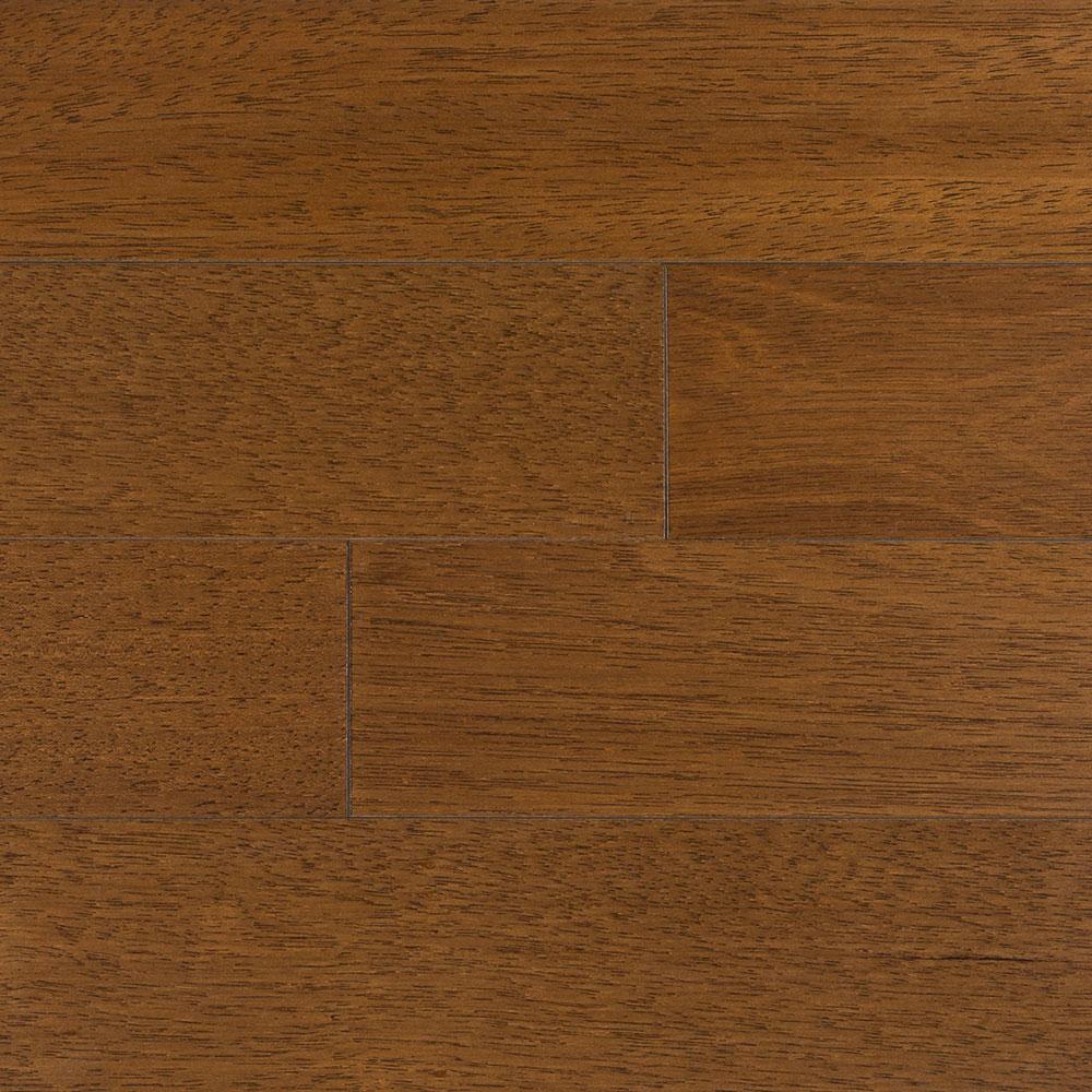 Brazilian White Oak Gunstock Wfsd Hardwood Flooring