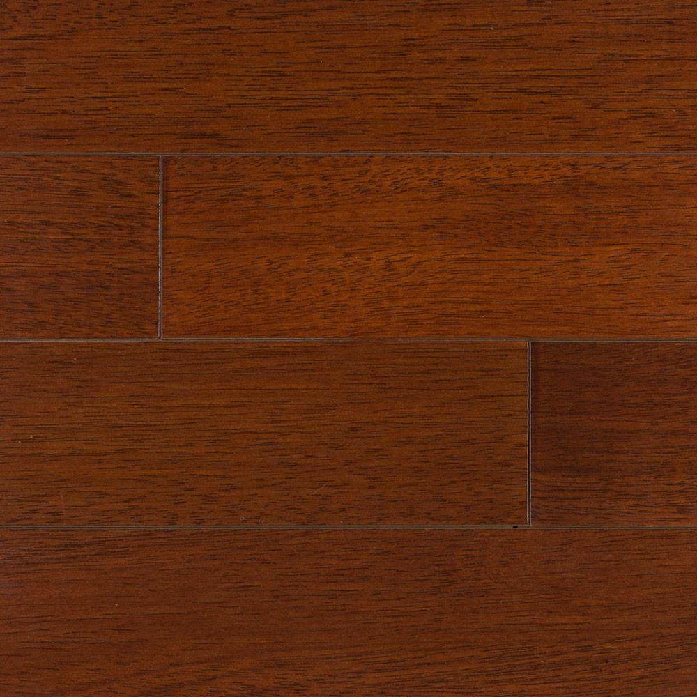 Brazilian White Oak Venetian Brown Wfsd Hardwood