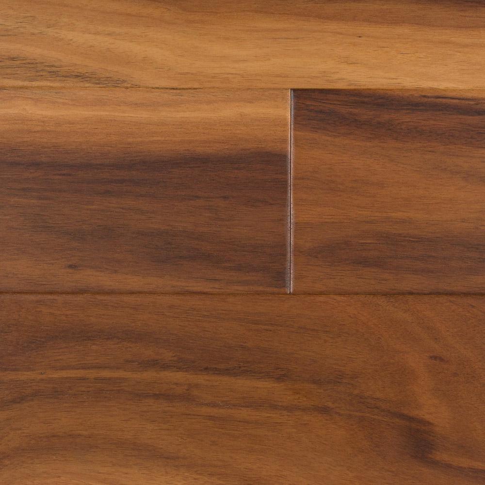 Twelve Oaks Wfsd Hardwood Flooring