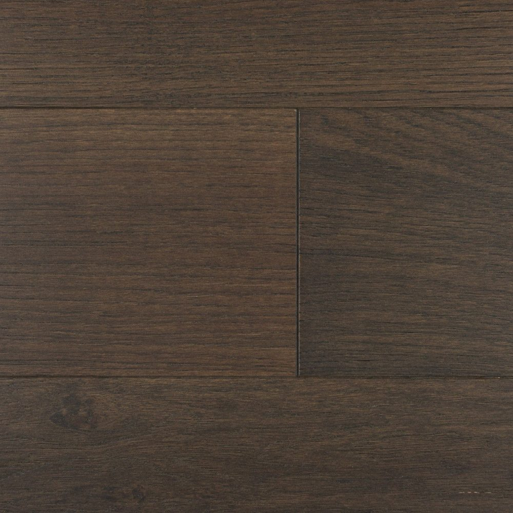 ft heritage hickory vintage mill in natural random flooring engineered case p sq length x hardwood floors thick wide