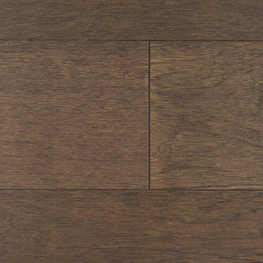 geneva hickory engineered  twelve oaks wfsd hardwood flooring hamilton  gta