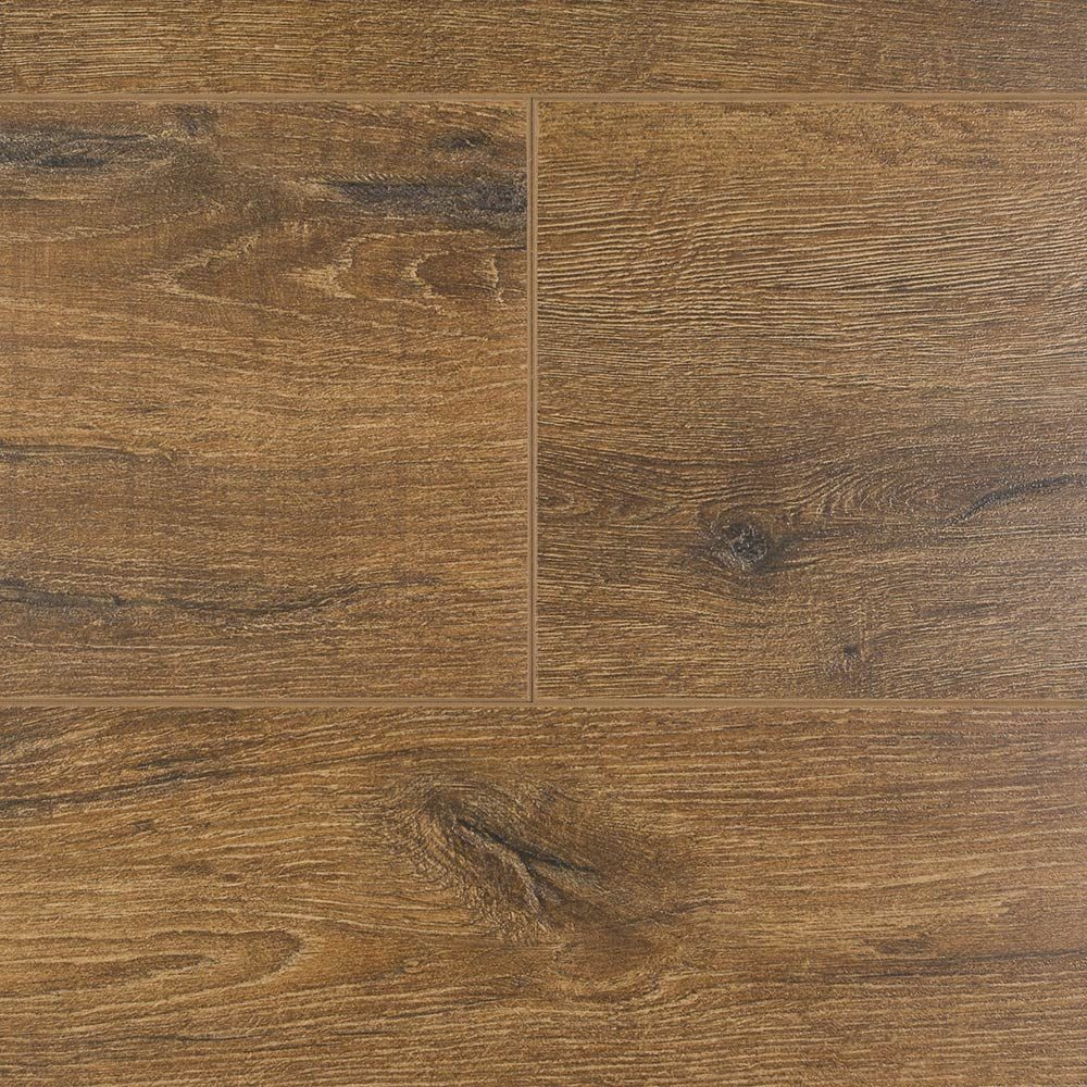Rustic Pepper Handsed Laminate