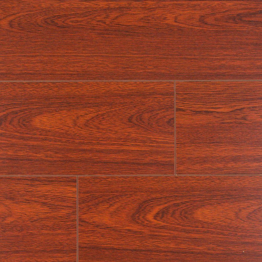 Red Sandlewood Laminate