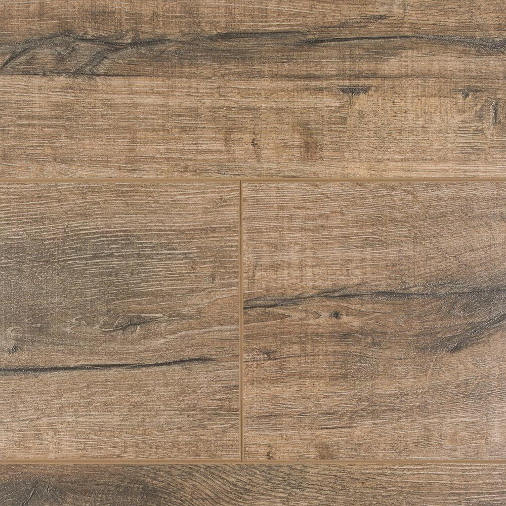 a p color light hand wood with home flooring texture thick scraped length in mm sq case decorators laminate floors collection x hickory wide ft