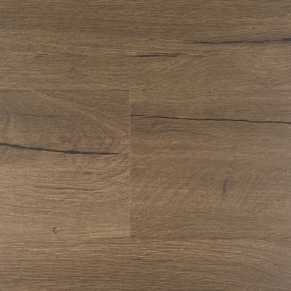 Dark Cloud Laminate