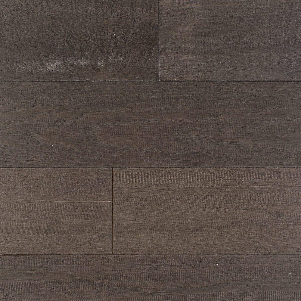 Thoroughbred Handscraped Wirebrushed Oak Wfsd Hardwood Flooring