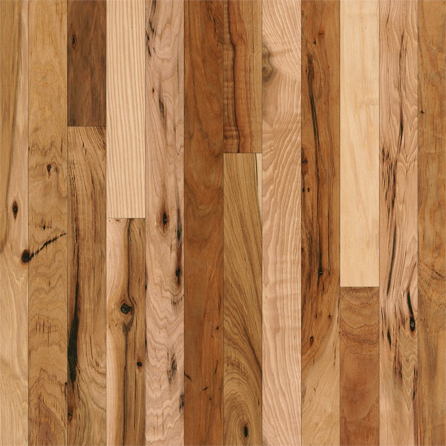 Wickham Hardwood Flooring Review Miguel Barcelo