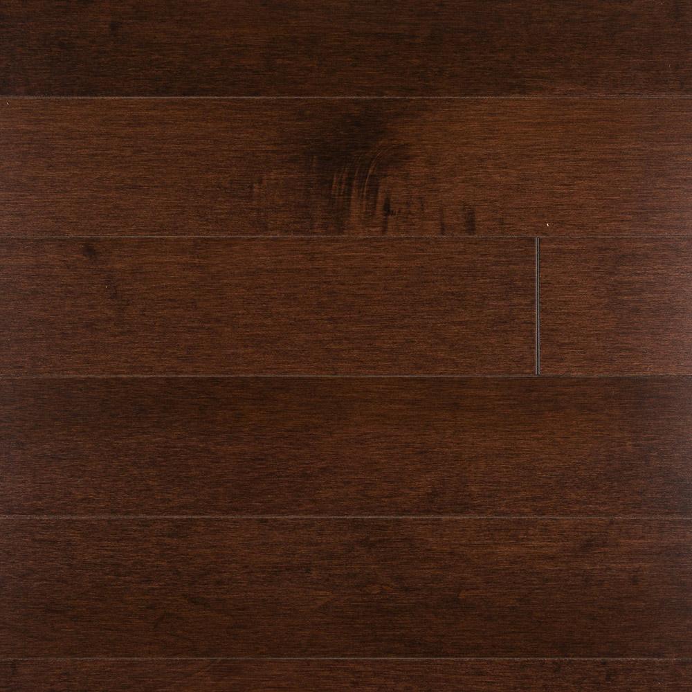 canadian maple moka wfsd hardwood flooring hamilton  gta
