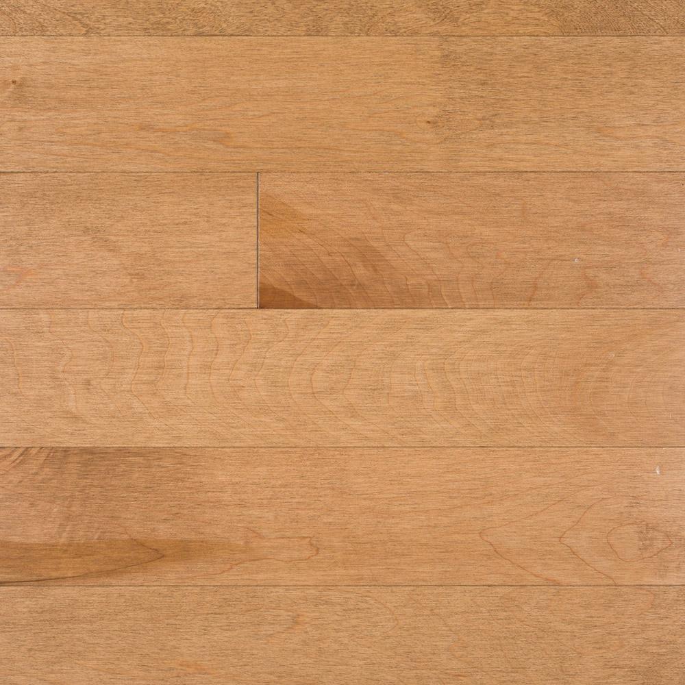 Hardwood Flooring Canada: WFSD Hardwood Flooring