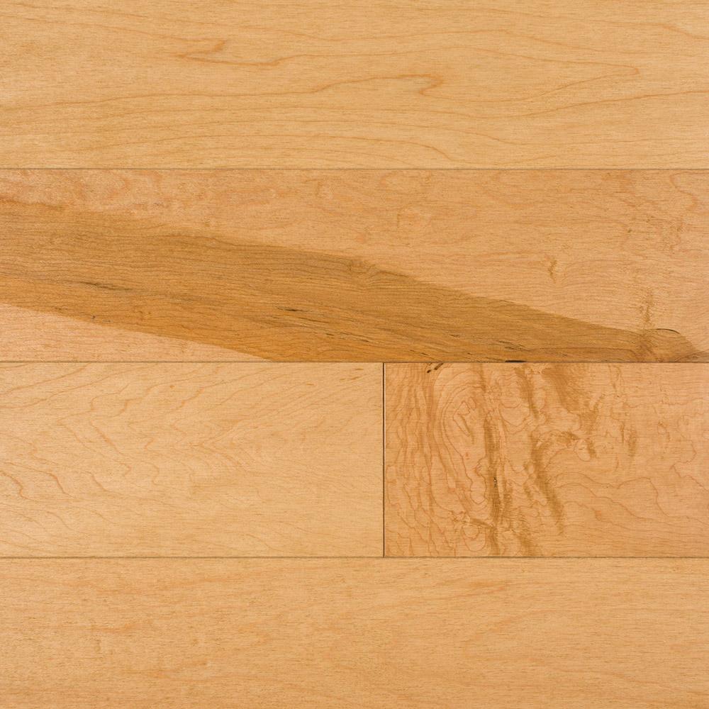 Canadian Maple Wheat Wfsd Hardwood Flooring Hamilton