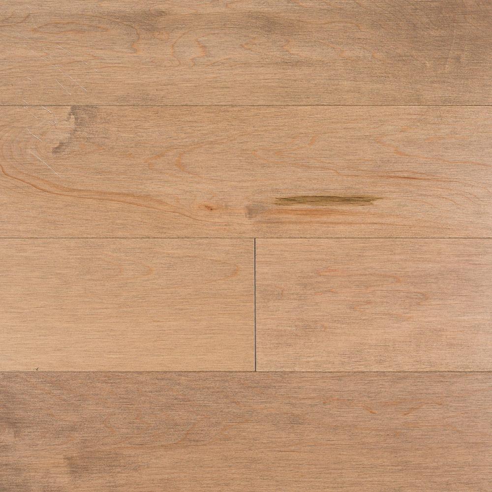 Canadian Maple Pyramide Wfsd Hardwood Flooring