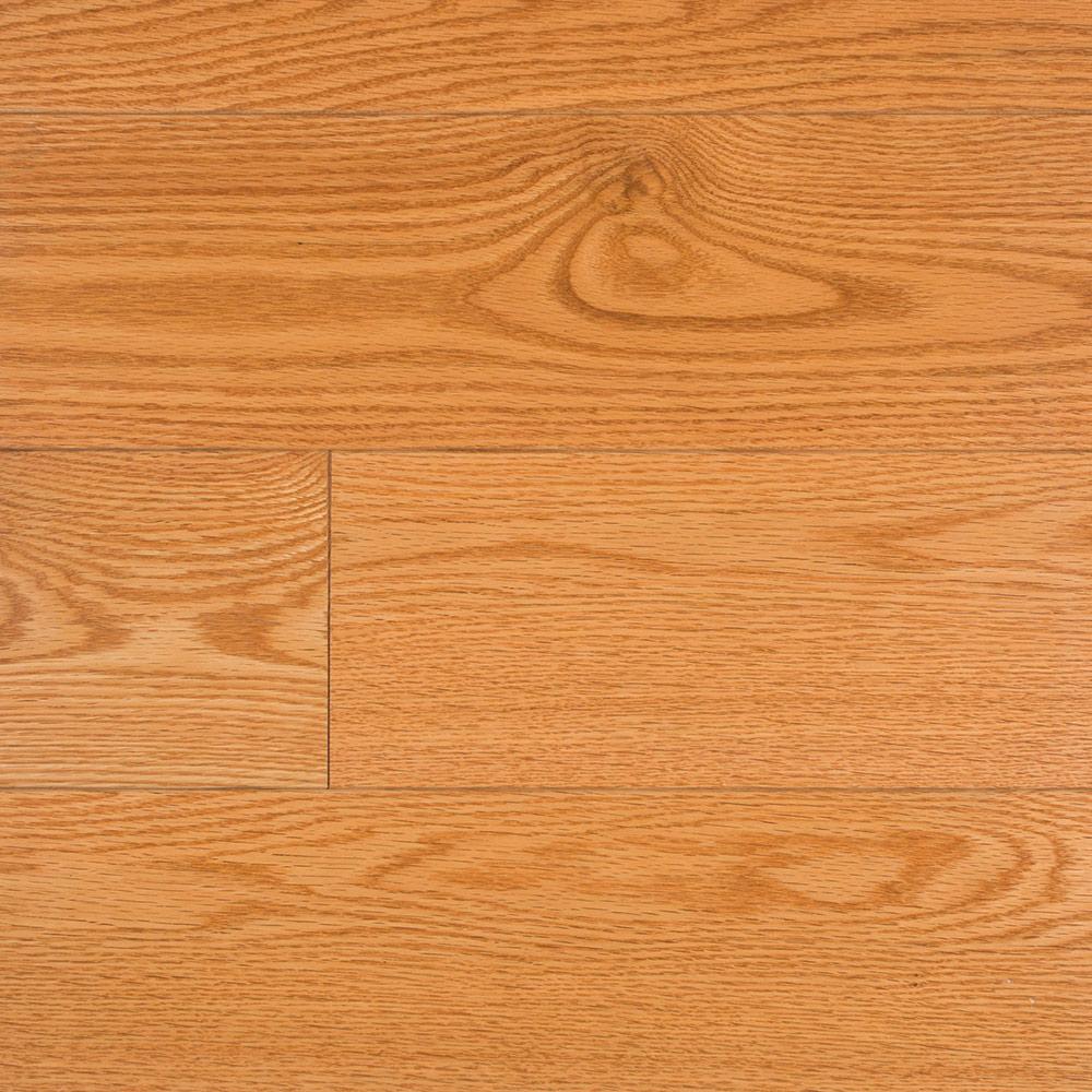 northern red oak golden wfsd hardwood flooring hamilton  gta