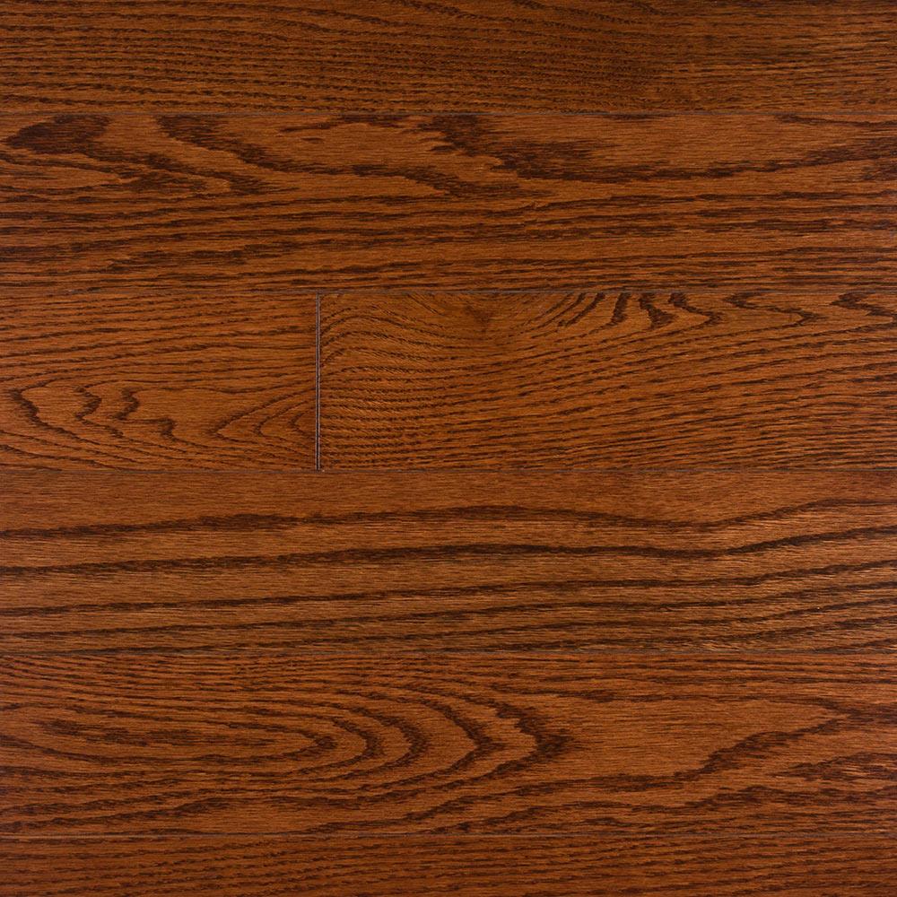 northern red oak vine wfsd hardwood flooring hamilton  gta