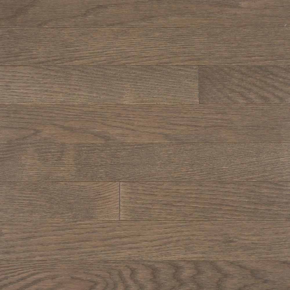 Northern Red Oak Western Wfsd Hardwood Flooring