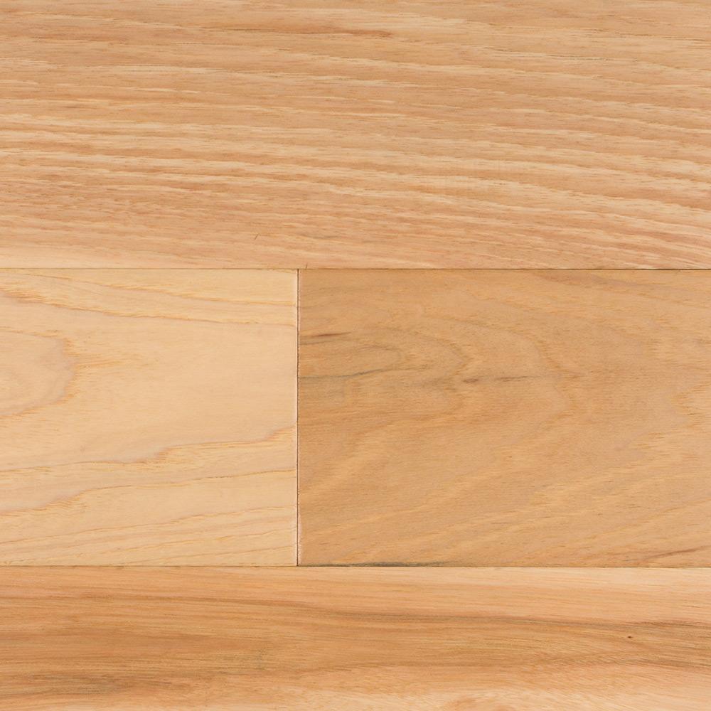 tennessee dawn hickory engineered  twelve oaks wfsd hardwood flooring hamilton  gta