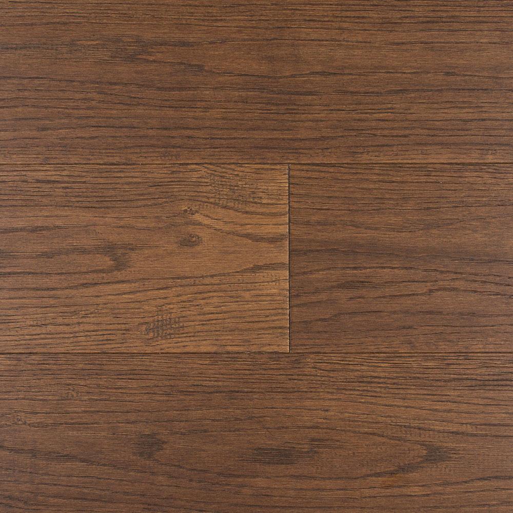 landmark wirebrushed oak engineered wfsd hardwood flooring hamilton  gta