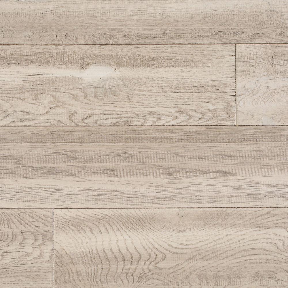 snowflake wirebrushed oak engineered wfsd hardwood flooring hamilton  gta
